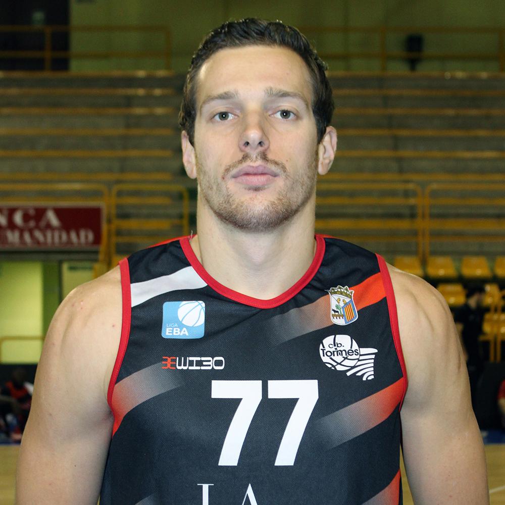 Milo Vukcevic
