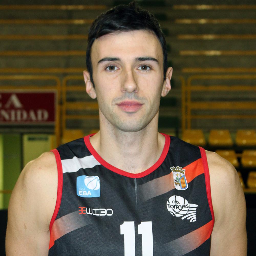 Pedro De La Calle