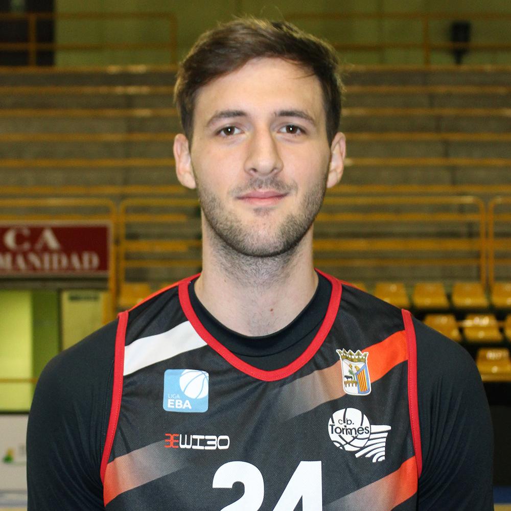 Sandro Gacic