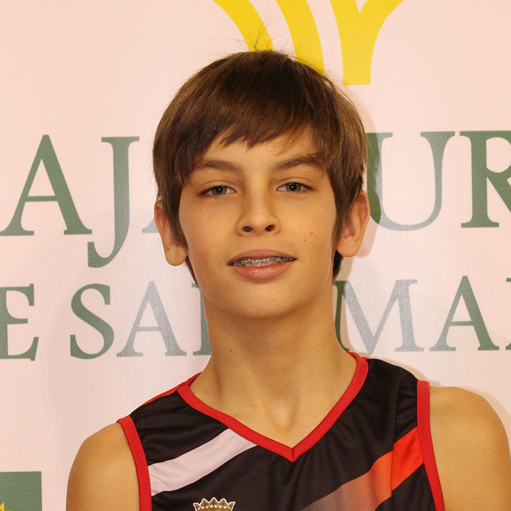Ignacio Mulas