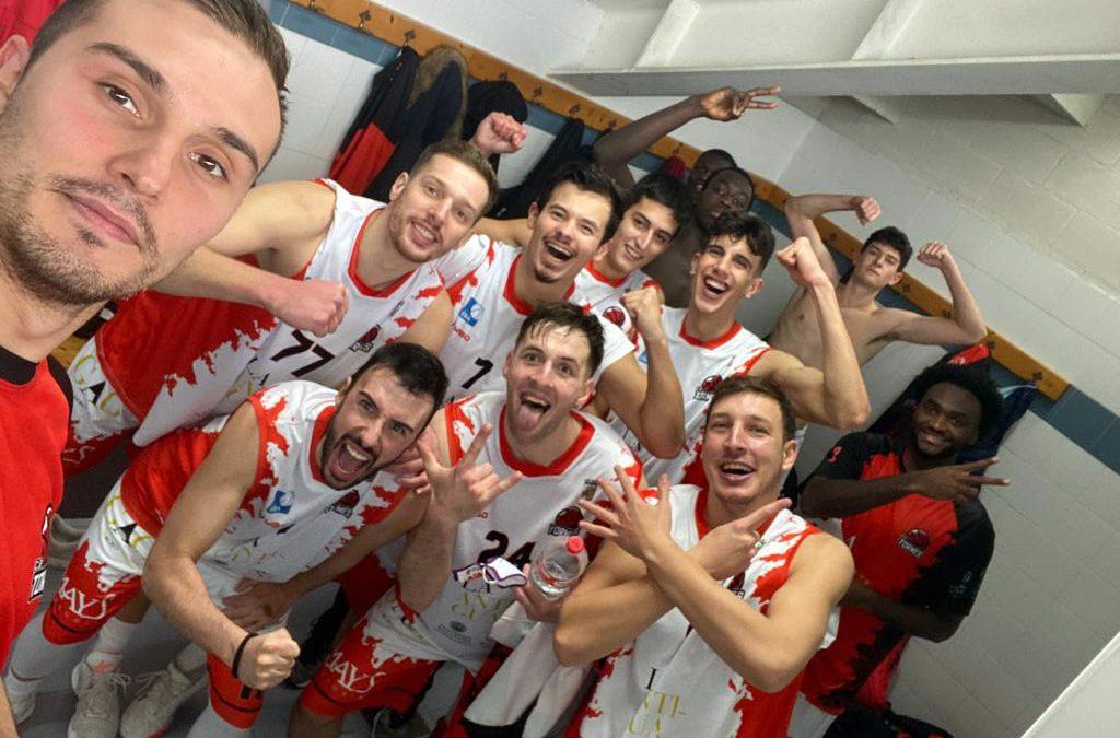 equipo victoria bezana
