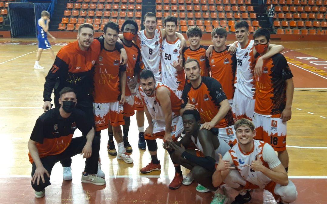 victoria Burgos